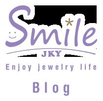 JKY Smile Blog